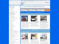 calgaryhotel24.com