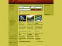 chiangmaihotel24.com