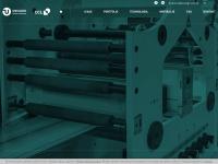 unilogo-drukarnia.pl