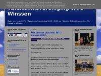 wtcwinssen.blogspot.com