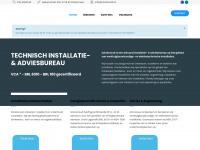 solutionlab.nl