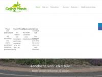 geling-plants.nl