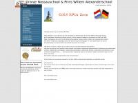 onspwa.nl