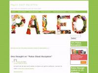 paleodieetrecept.nl