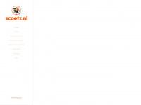 scoetz.nl