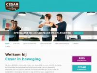 cesarinbeweging.nl