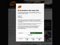 Tjep.no - Spikerpistoler, dykkertpistoler, krampepistoler og kompressor fra TJEP