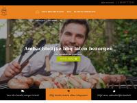 de-mobiele-bbq.nl
