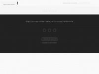 Studio-1.nl - Studio-1 - Mid century design dealer, modernist Dutch furniture and lighting specialist 50's, 60's.