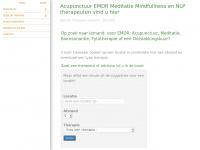 natuurlijkerwijs.nl