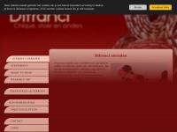 difranci.com