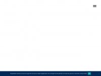 broerenbv.nl