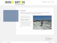 innobeton.nl