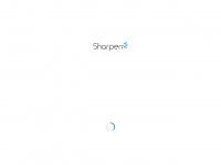 sharperr.nl