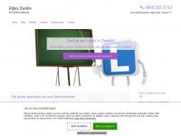 Zwolle-rijles.nl
