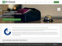 24idcheck.com