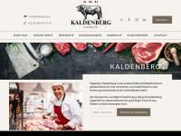 Kaldenberg.nl - KALDENBERG BESTAAT 60 JAAR