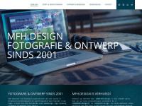 mfh.design