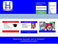 hulpbijonderzoek.nl