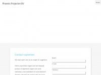 phoenixprojecten.nl