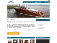 Yuliayachting.nl