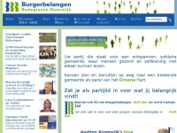 burgerbelangenbodegravenreeuwijk.nl