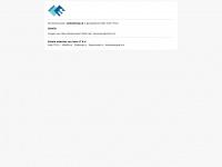 Domein: zoekenkoop.nl - Inter-IT B.V.