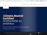 Klimaatneutraalgegarandeerd.nl - Klimaat Neutraal Gegarandeerd