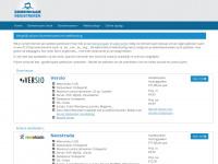 Goedkope domeinnaam en hosting: vergelijk hier prijzen!