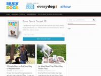 braintraining4dogs.com