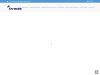 vipe-welding.nl