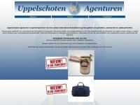 uppelschoten-agenturen.nl