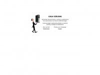 gigaserving.com