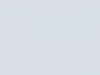 datawear.nl