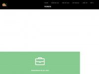 soireetropicale.com