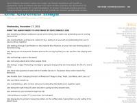 Nopunctum.blogspot.com - The Clothed Maja
