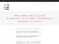 kidsatelieroldenzaal.nl