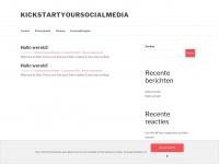 kickstartyoursocialmedia.nl