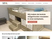 puurhoutxl.nl