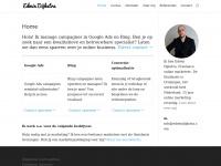 edwindijkstra.com