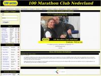 100mcnl.nl
