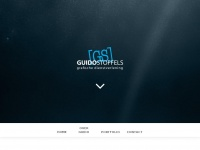 guidostoffels.nl