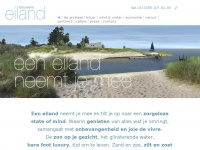 home - brouwerseiland