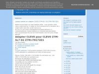 accu-pc.blogspot.com