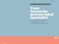 oknutripet.com