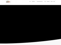 Beweegdorp Norg - Altijd in beweging   Beweegdorp Norg