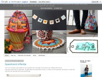 delignycreations.blogspot.com