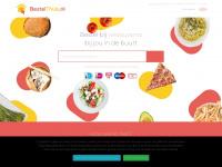 onlineetenbestellen.nl - Online eten bestellen - Bestel-thuis.nl