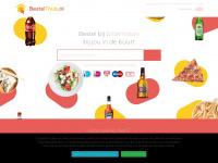 online-bloemen-bestellen.com - Online bloemen bestellen - Bestel-thuis.nl