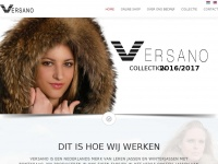 versano.nl
